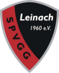Logo-Leinach